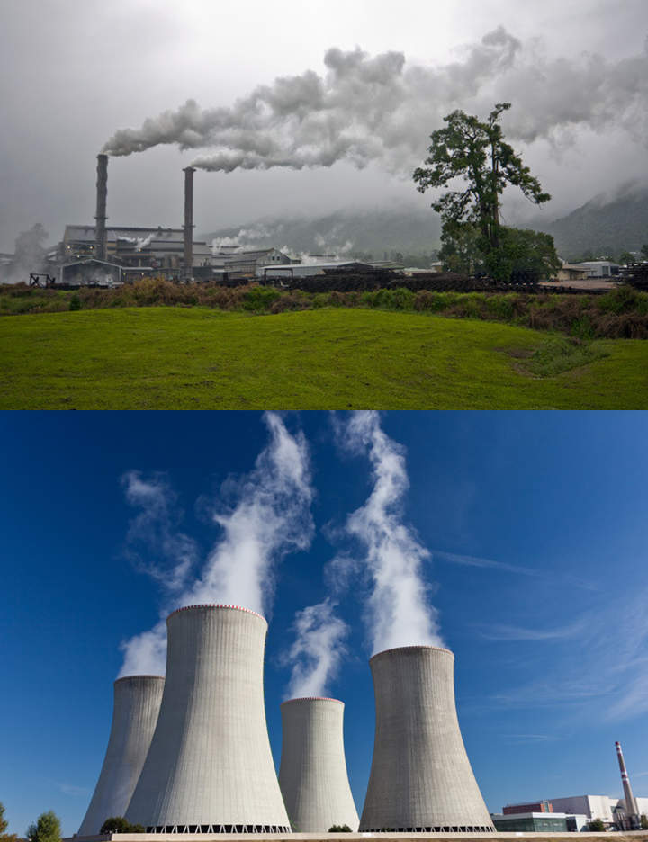 CHEMICALS FOR CHEMICAL FACTORIES